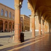 Piazza Verdi, Bologna - Alessandro Siani - Bologna (BO)