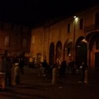 Piazza Verdi - Bologna - Marcos9534 - Bologna (BO)