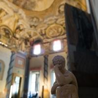 Palazzo Pepoli Campogrande-11 - Xyzenyx - Bologna (BO)