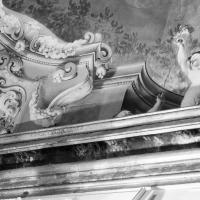 Palazzo Pepoli Campogrande-6 - Xyzenyx - Bologna (BO)