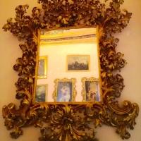 Palazzo Pepoli Campogrande arte allo specchio - CesaEri - Bologna (BO)