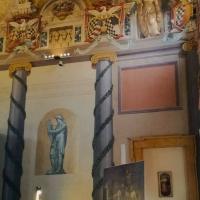Palazzo Pepoli Campogrande sala d'onore - CesaEri - Bologna (BO)