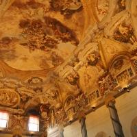 20170903-029-Bologna-Palazzo Pepoli Campogrande - MarkPagl - Bologna (BO)