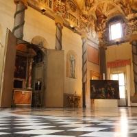 20170903-020-Bologna-Palazzo Pepoli Campogrande - MarkPagl - Bologna (BO)