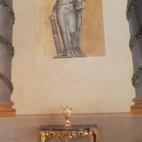 Palazzo Pepoli Campogrande - Salone d'onore laterale1 - Opi1010 - Bologna (BO)