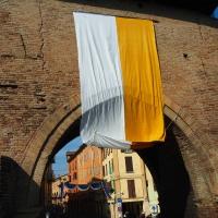 Porta San Vitale - MarkPagl - Bologna (BO)