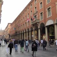 Bologna Via Indipendenza 2 - GennaroBologna - Bologna (BO)