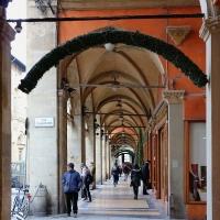 Piazza maggiore 005 - Rosapicci - Bologna (BO)