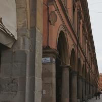 Piazza maggiore 004 - Rosapicci - Bologna (BO)