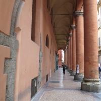 Bologna Portico Via Altabella 1 - GennaroBologna - Bologna (BO)