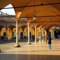 Bologna musei 2016 923 - Federico Lugli - Bologna (BO)