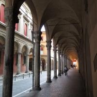 Bologna Portico San Giacomo 3 - GennaroBologna - Bologna (BO)