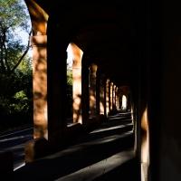 Portico di San Luca 2 - LauraGiovannini - Bologna (BO)