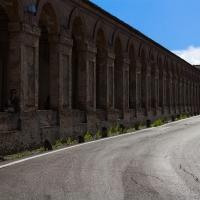 Portico di San Luca 3 - LauraGiovannini - Bologna (BO)