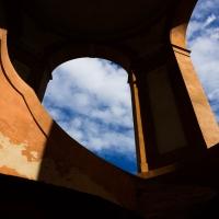 Portico di San Luca 1 - LauraGiovannini - Bologna (BO)