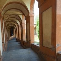 Bologna Portico di San Luca - MarkPagl - Bologna (BO)
