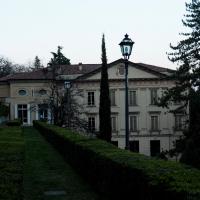 Villa Spada - Giardino 2 - MarkPagl - Bologna (BO)