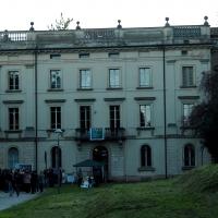 Villa Spada 01 - MarkPagl - Bologna (BO)