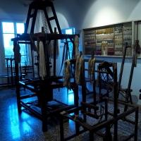 Villa Spada - Museo della Tappezzeria 6 - MarkPagl - Bologna (BO)