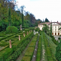 Villa Spada - Bologna - 17-9-17 (39) - EvelinaRibarova - Bologna (BO)