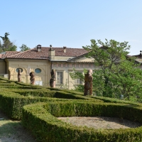 Villa Spada - Dascky81 - Bologna (BO)