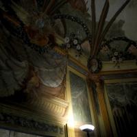 Villa Spada 04 - MarkPagl - Bologna (BO)