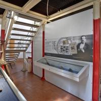 Museo dell'ocarina - Pierluigi Mioli - Budrio (BO)