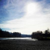 Dalla Chiusa - Valegirelli - Casalecchio di Reno (BO)
