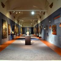 Museo di San Domenico - Cinzia Sartoni - Imola (BO)