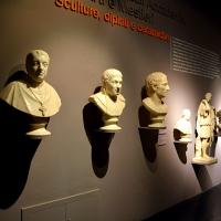 Museo di San Domenico 4 - Cinzia Sartoni - Imola (BO)