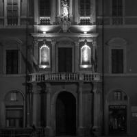 Imola by night-10 - Massimo Saviotti - Imola (BO)