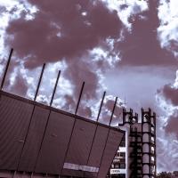 Il Museo dell'autodromo-3 - Massimo Saviotti - Imola (BO)