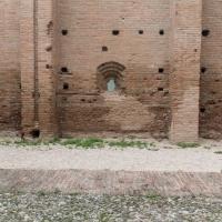 08G6430008 rocca 02 - Luca Fortini - Pieve di Cento (BO)