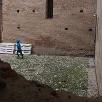 08G6430008 rocca 01 - Luca Fortini - Pieve di Cento (BO)