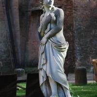 Palazzo Albergati - il giardino 4 - MarkPagl - Zola Predosa (BO)
