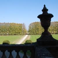 Palazzo Albergati - il giardino 7 - MarkPagl - Zola Predosa (BO)