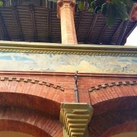 Palazzo Rosso, esterno - Esila83 - Bentivoglio (BO)