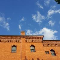 Palazzo Rosso a Bentivoglio - Esila83 - Bentivoglio (BO)
