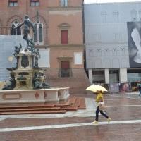 Piazza maggiore 110 - Anita.malina - Bologna (BO)