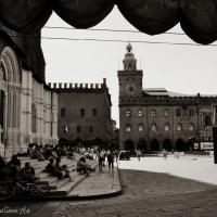 Piazza maggiore0041 - Anita.malina - Bologna (BO)