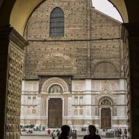 Basilica Di San Petronio - GabrieleCassano - Bologna (BO)