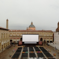Piazza maggiore 11IMG - Anita.malina - Bologna (BO)