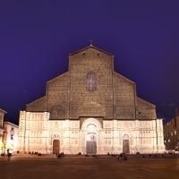 San petronio bologna - Fiorry - Bologna (BO)