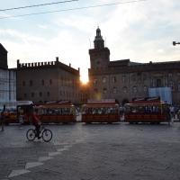 Piazza maggiore 1184 - Anita.malina - Bologna (BO)