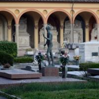 Certosa (94) - Anita.malina - Bologna (BO)