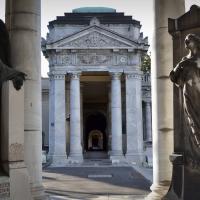 Certosa (29) - Anita.malina - Bologna (BO)