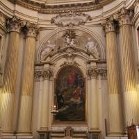 Bologna, santuario della Madonna di San Luca (47) - Gianni Careddu - Bologna (BO)