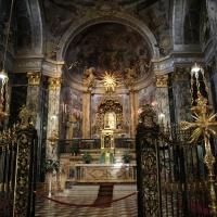 Bologna, santuario della Madonna di San Luca (54) - Gianni Careddu - Bologna (BO)