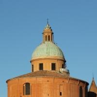 Bologna, santuario della Madonna di San Luca (07) - Gianni Careddu - Bologna (BO)