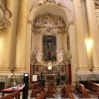 Bologna, santuario della Madonna di San Luca (46) - Gianni Careddu - Bologna (BO)